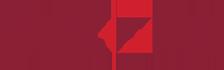 MKMI Logo